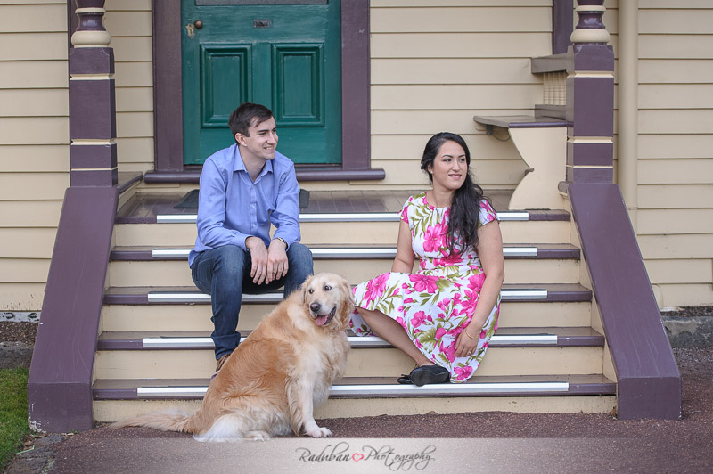 ruby-robert-engagement-raduban-photography-affordable-candid-auckland-wedding-photographer-w-0039