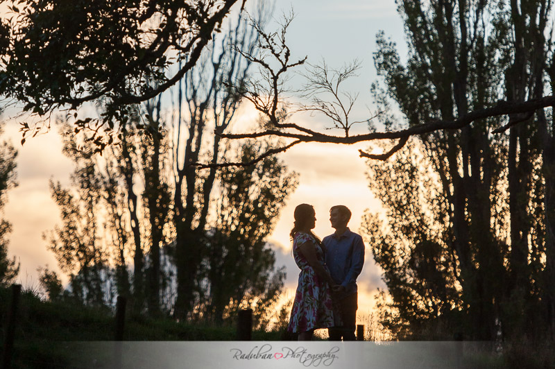 ruby-robert-engagement-raduban-photography-affordable-candid-auckland-wedding-photographer-w-0045