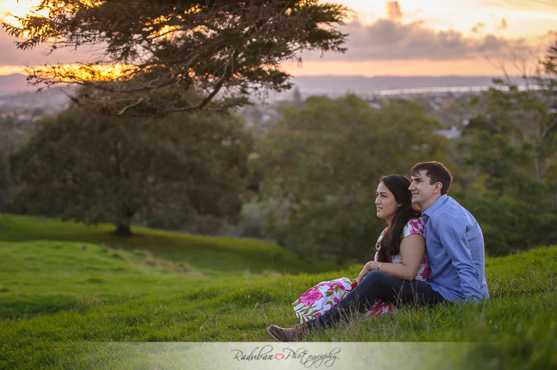 ruby-robert-engagement-raduban-photography-affordable-candid-auckland-wedding-photographer-w-0048