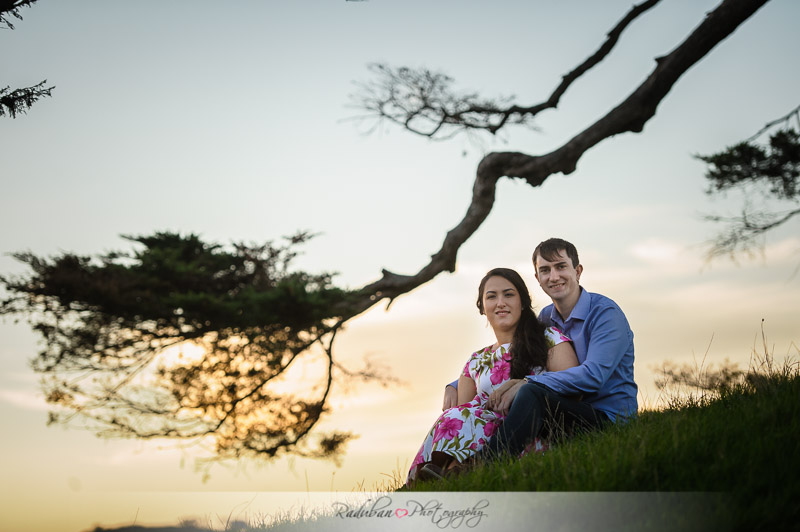 ruby-robert-engagement-raduban-photography-affordable-candid-auckland-wedding-photographer-w-0050