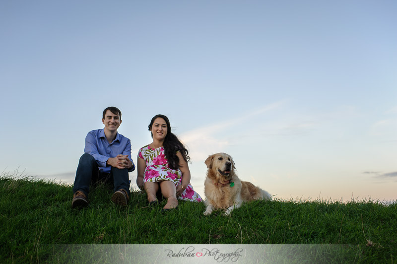 ruby-robert-engagement-raduban-photography-affordable-candid-auckland-wedding-photographer-w-0051