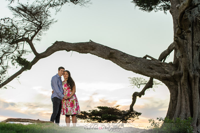 ruby-robert-engagement-raduban-photography-affordable-candid-auckland-wedding-photographer-w-0054
