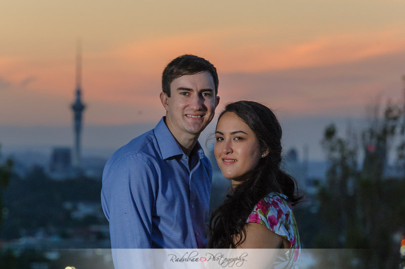 ruby-robert-engagement-raduban-photography-affordable-candid-auckland-wedding-photographer-w-0055