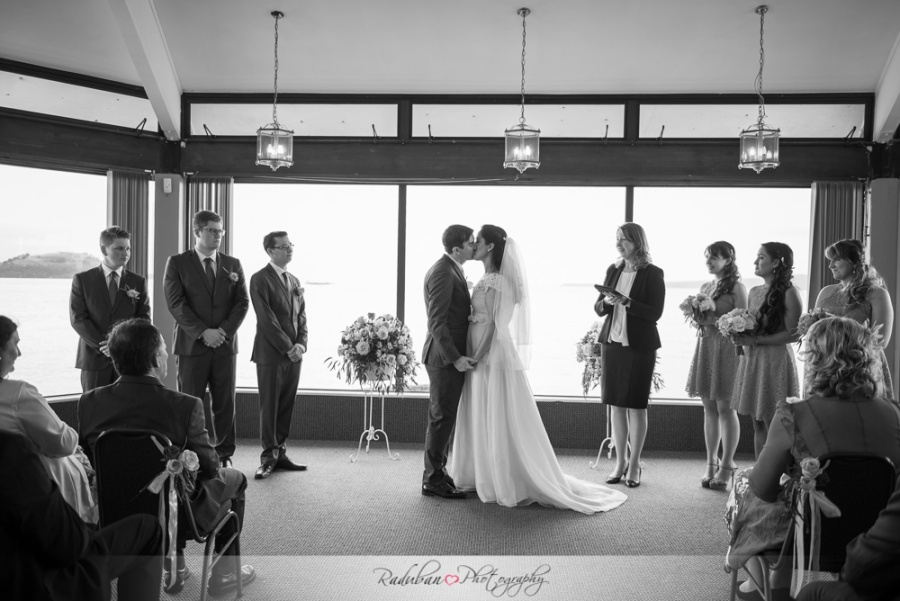 ruby-robert-five-knots-wedding-raduban-photography-auckland-wedding-photographer