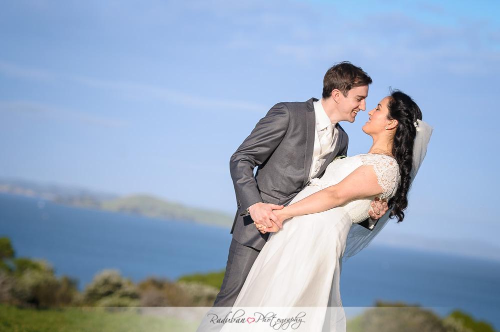 ruby-robert-five-knots-wedding-raduban-photography-auckland-wedding-photographer