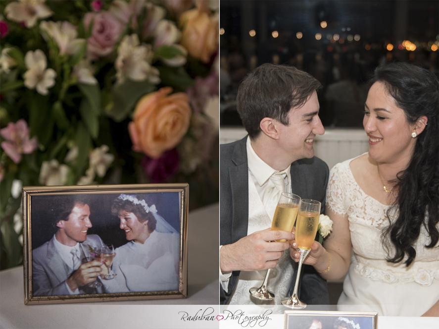 ruby-robert-five-knots-wedding-raduban-photography-auckland-wedding-photographer-p-19